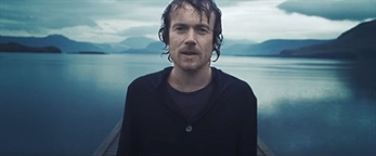 Damien Rice lanza videoclip de I Don't Want To Change You