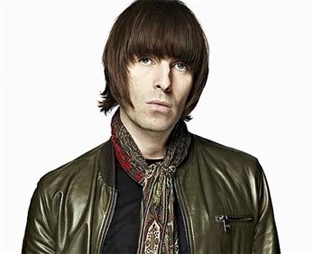 Liam Gallagher confirma el fin de Beady Eye