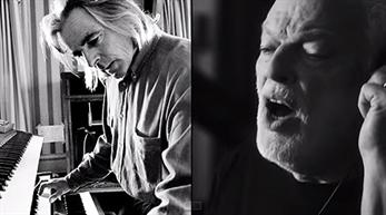 """Louder Than Words"", clip de avance para Pink Floyd"