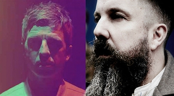 "Andy Weatherall ""dignifica"" a Noel Gallagher"