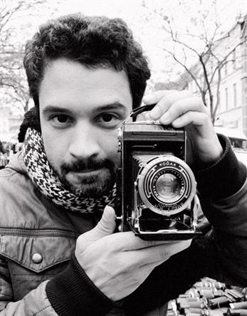 Nico Roig, Ferran Palau y otros artistas en Hackney Acústic