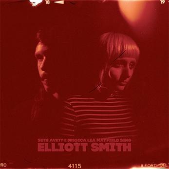 Seth de Avett Brothers graba un disco de versiones de Elliott Smith