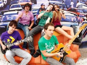 Nace el festival Salda Badago