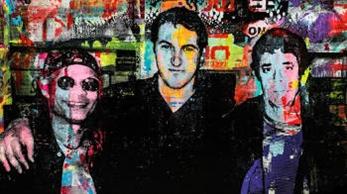 Euskadi da las gracias a Lou Reed