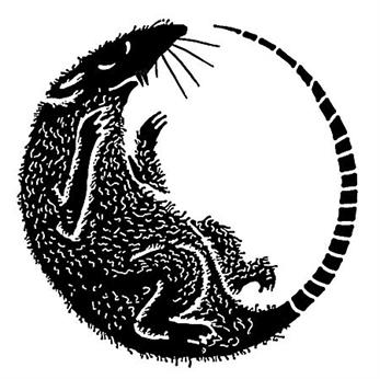 Rata Negra se estrena en formato EP