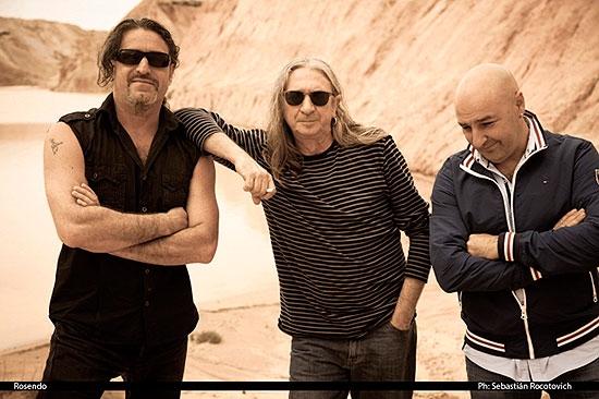 Rock en la Feria anuncia sus conciertos en Torrelavega