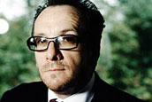 Nuevo disco de Elvis Costello