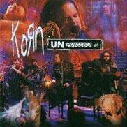 Unplugged MTV
