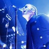 "Oasis siempre le deberá a Lucia un final de ""Live Forever"""