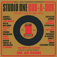 Studio One: Rub-a-Dub