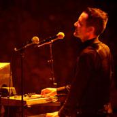 The Killers arrasan
