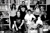 DISCOGRÁFICAS INDEPENDIENTES: Tralla Records
