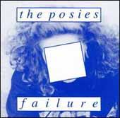 Failure (15th Anniversary)