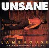 Lambhouse