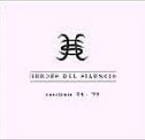 Canciones 84-96