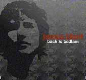 Back To Bedlam