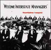 Welcome Interstate Managers