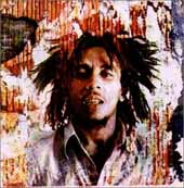 One Love: The Very Best of Bob Marley & The Wailers