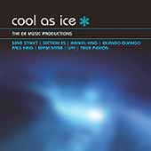 Cool As Ice. The Be Music Productions
