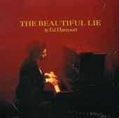 "The Beautiful Lie"""