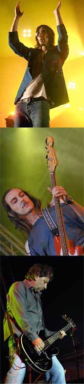Summercase 2006