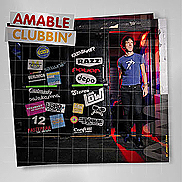 amable clubbing