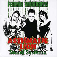 Asthmatic Lion Sound Systema