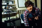 Jack Peñate, nuevo single