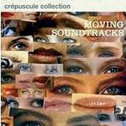Moving Soundtracks (Reedición)