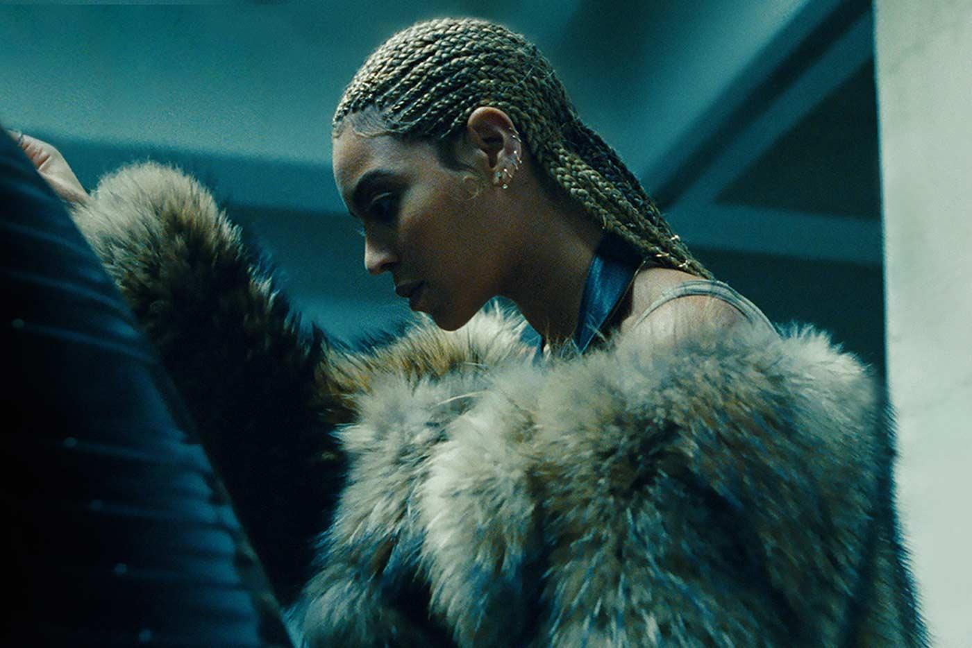 Beyoncé y Jay-Z actuarán juntos en Barcelona este verano