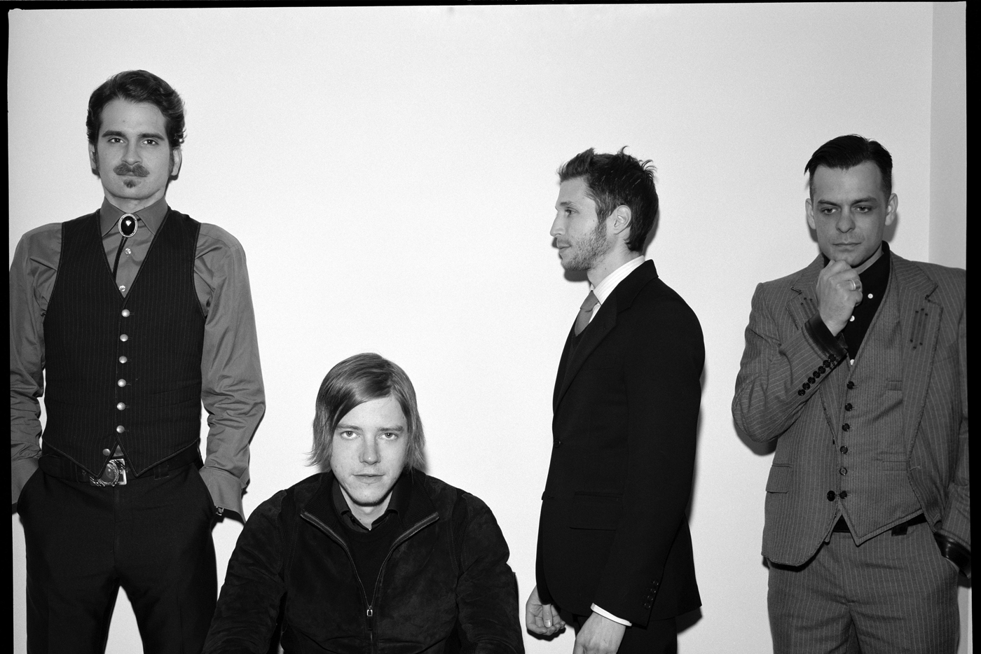 Interpol