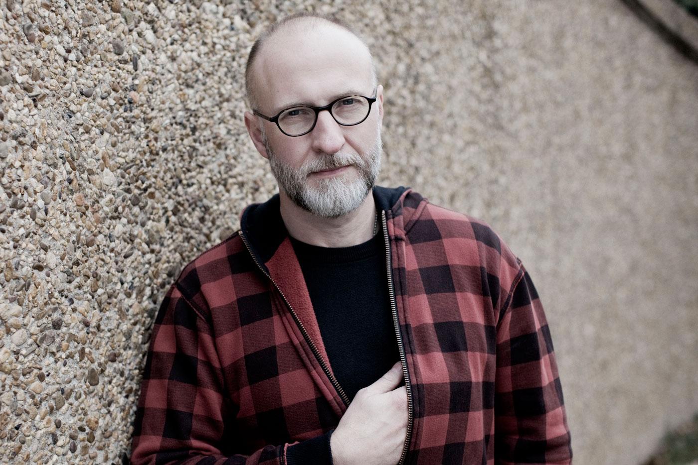 Bob Mould estrena nuevo single