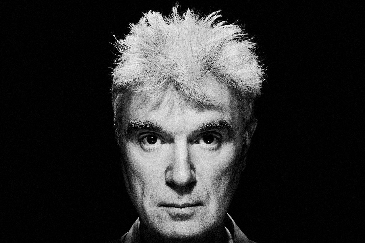 Confirmados Noel Gallagher, alt-J y David Byrne para el Bilbao BBK Live