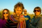flaming-lips-promo