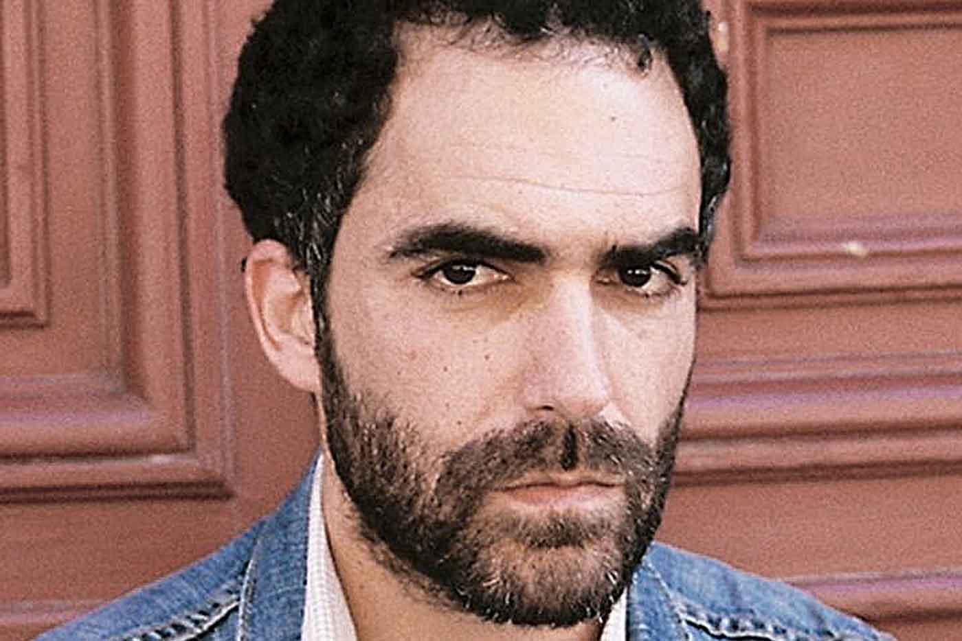 Jero Romero