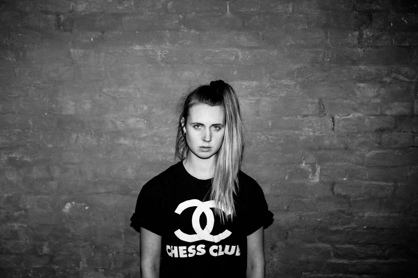 """MØ estrena videoclip para el tema """"When I was young"""""""
