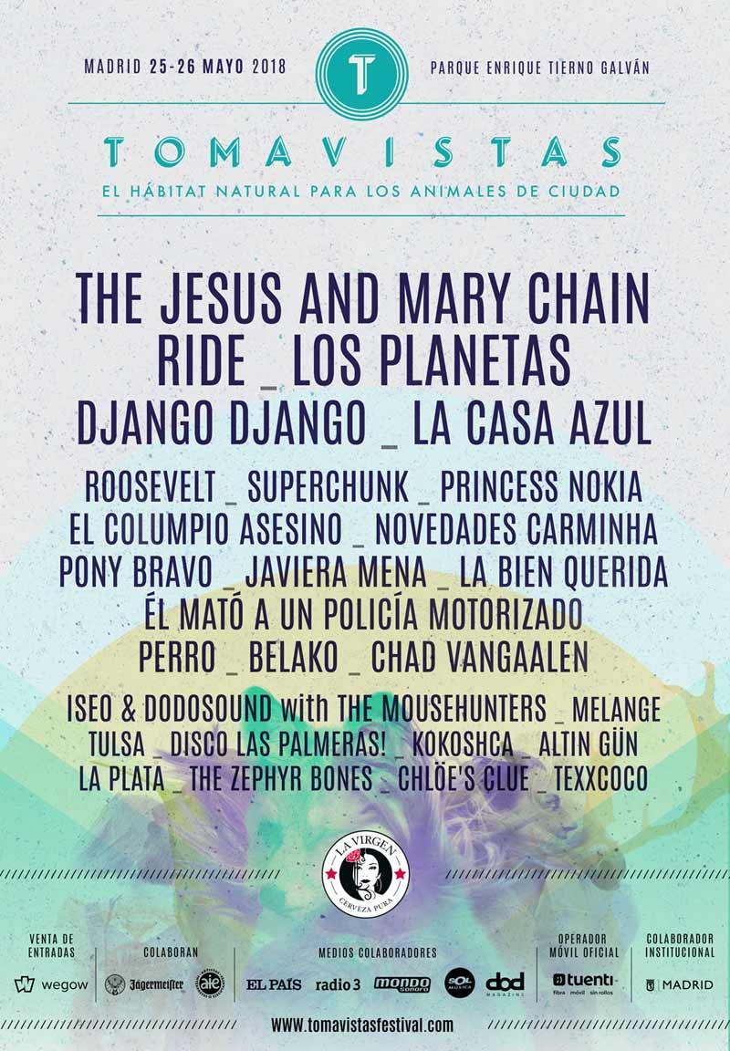 tomavistas-festival