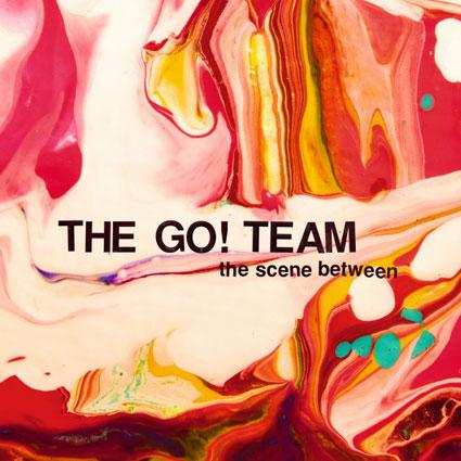 Go-Team-The-Scene-Between-