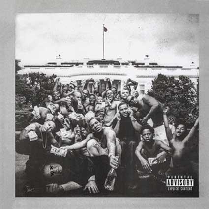 Kendrick-buterfly