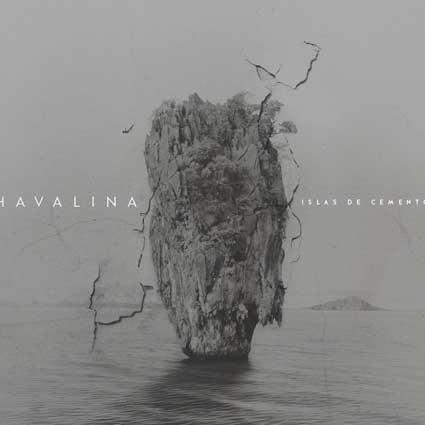 havalina-islas-de-cemento