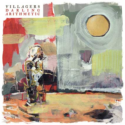 villagers-darling