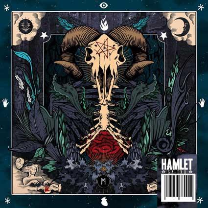 Hamlet-la-ira