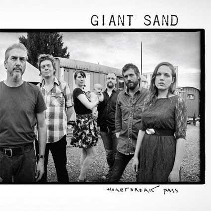 Heartbreak-Pass-giant-sand