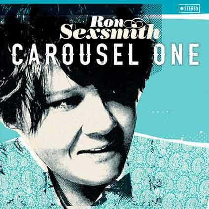 Ron-Sexsmith-Carousel-one