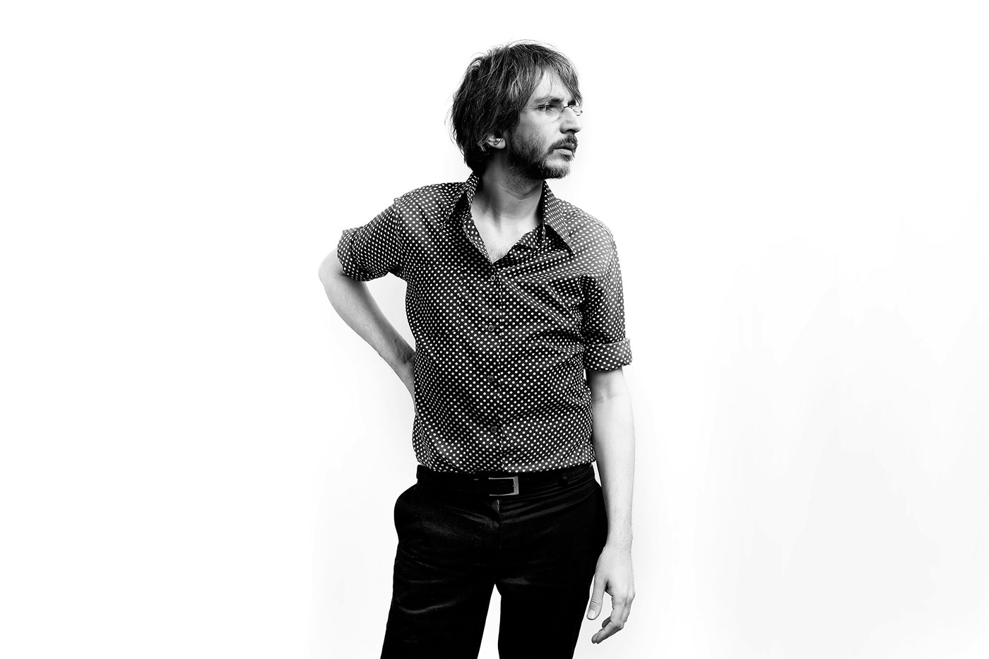 Xoel López ofrecerá en marzo un concierto en Las Ventas