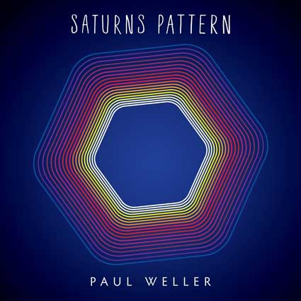 paul-weller-saturns-pattern