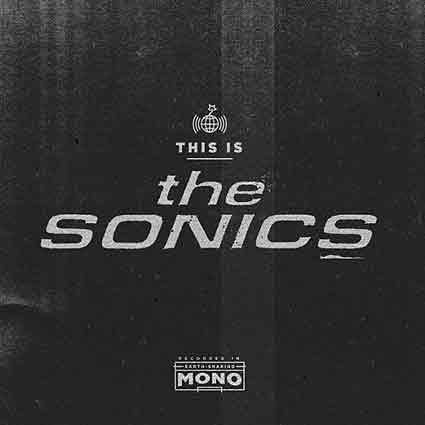 this-is-the-sonics