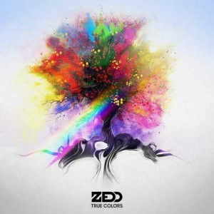 zedd-True-Colors