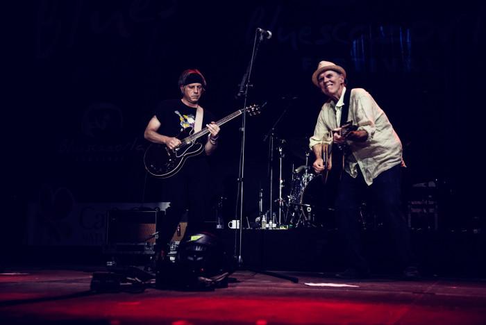 John-Hiatt & The-Combo