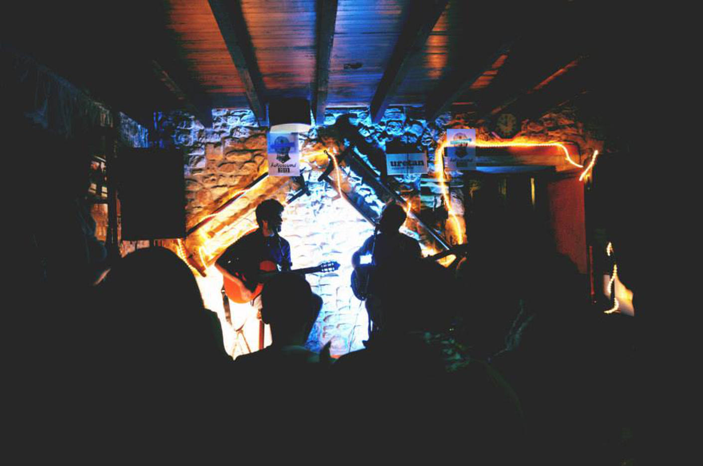 Bakio Sound celebra su octava edición